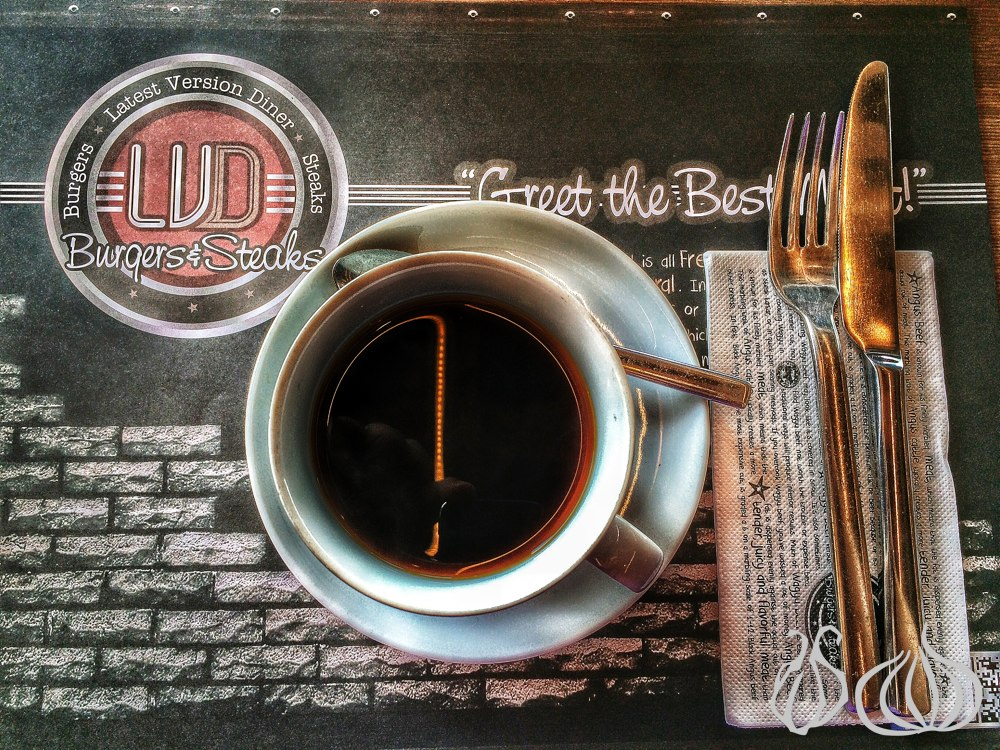lvd-latest-version-diner-breakfast362014-09-19-10-05-54