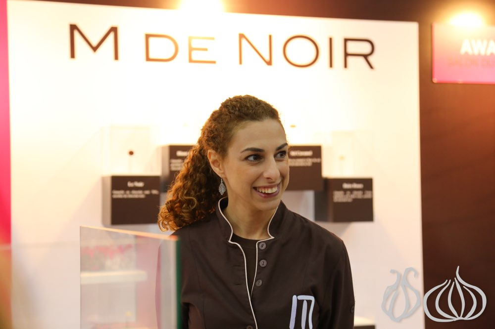 m-noir-chocolate-lebanon22014-12-11-05-35-48