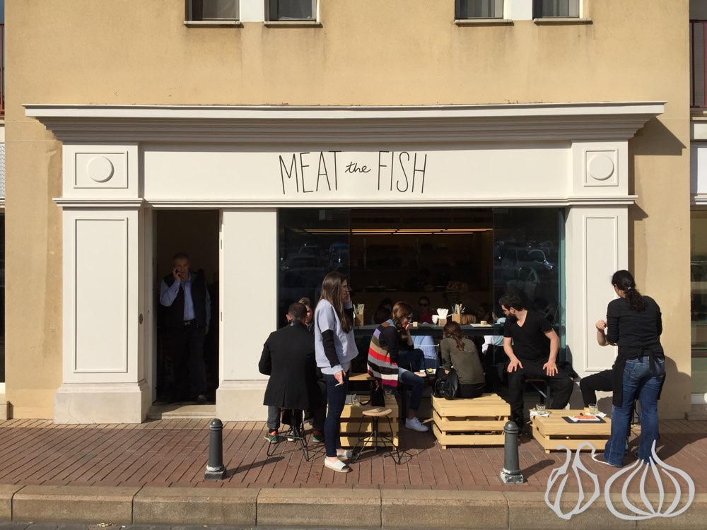 meat-the-fish-shop12015-02-03-06-18-28