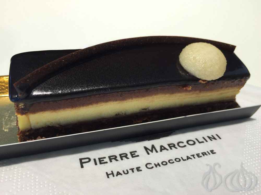 pierre-marcolini-chocolate-brussels132015-02-15-06-56-52
