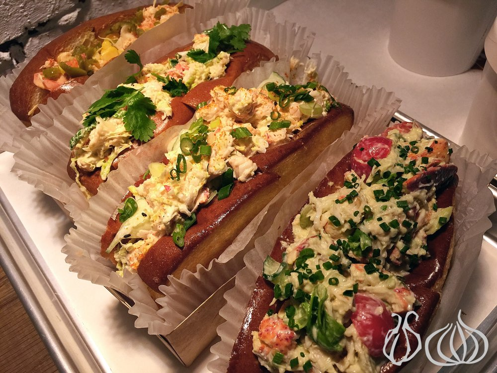 smack-deli-lobster-rolls-london242015-01-28-07-43-53