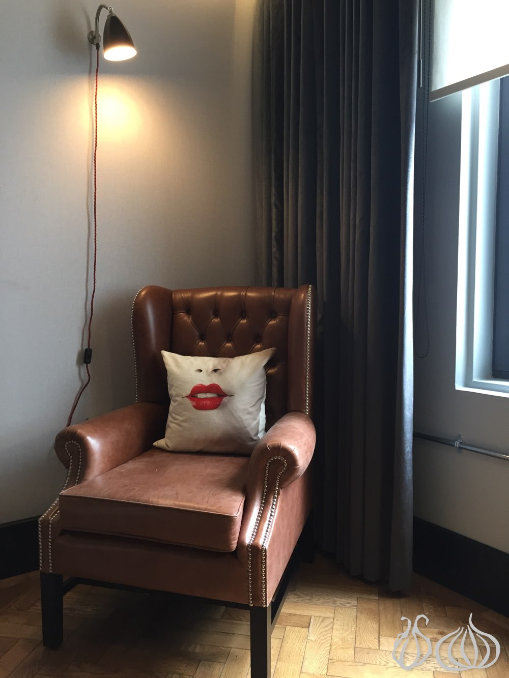 the-hoxton-hotel-london62015-06-09-10-27-41