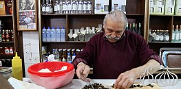 Lebanon: 19 Places Your Dad Told You About