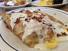 IHOP: This is What Breakfast Should Be Like