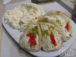 Al Halabi: As Good as Always