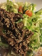 Jai: Succulent Flavors of Asia in Lebanon