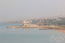 Discover the Hidden Gems of Saida