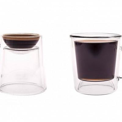 Handpresso Wild Espresso Maker :: NoGarlicNoOnions: Restaurant, Food, and Travel Stories/Reviews ...