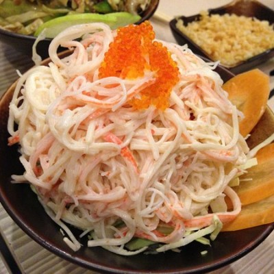 Sai japanese cuisine mtayleb nogarlicnoonions for 400 sage japanese cuisine