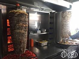 Shawarma Al Safa: Surely One of the Best in Lebanon