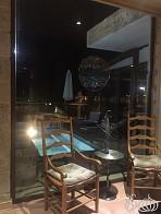 L'Auberge de la Mer: A Soothing Escape Within Lebanon