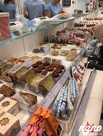 Cojean: The Trendy Eatery of Paris