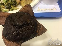 Lemonade: Your Stop at LAX Terminal 5