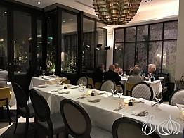 STAY Paris: A Brasserie by Yannick Alleno