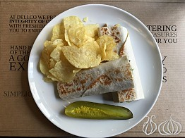 Deli.co: A World of Delicatessen in Beirut