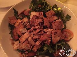 ilili: New York's Famous Lebanese Fine Dining