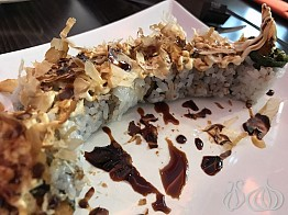 Le Mido: Enjoy Traditional Japanese Food in Paris