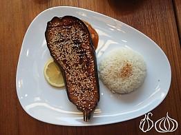 Yabani Beirut (Restaurant Closed)