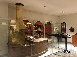 The Fairmont Hotel Cairo