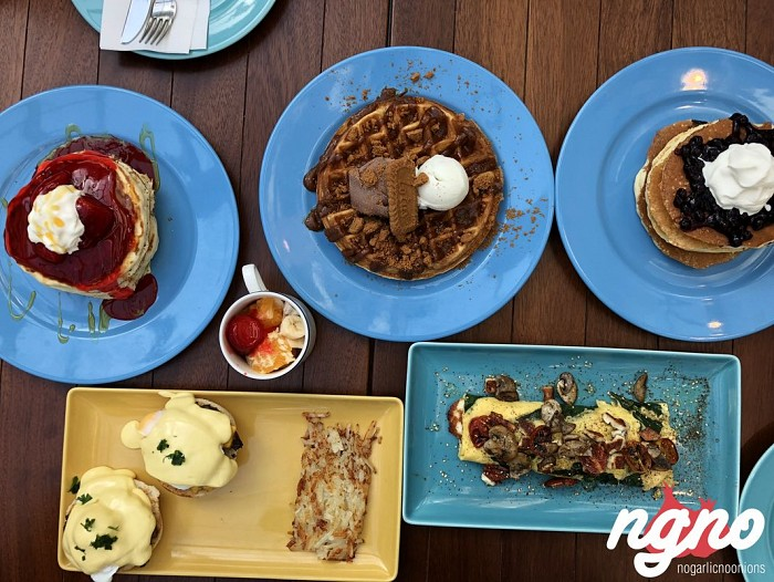 NoGarlicNoOnions: Restaurant, Food, and Travel Stories/Reviews - Lebanon