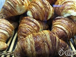 Rue du Pain: A Pastry Shop
