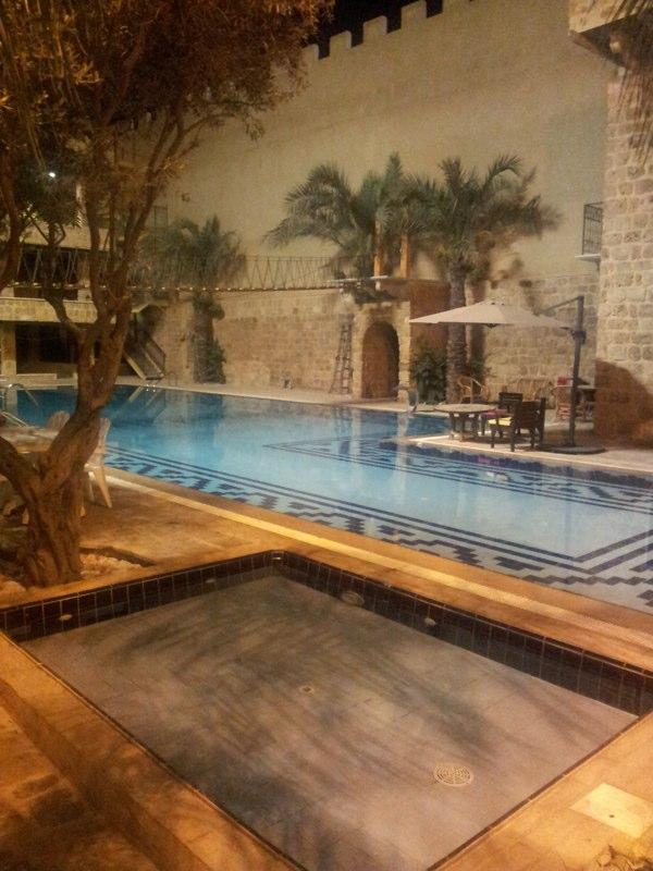Assaha, Beirut - TripAdvisor