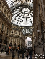 Delicious Milan: What and Where to Eat
