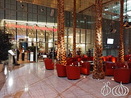 From Kempinski to Hilton: The Munich Airport Hotel