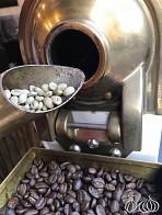 Kaldi: A Coffee Experience on Jeanne D'Arc Street