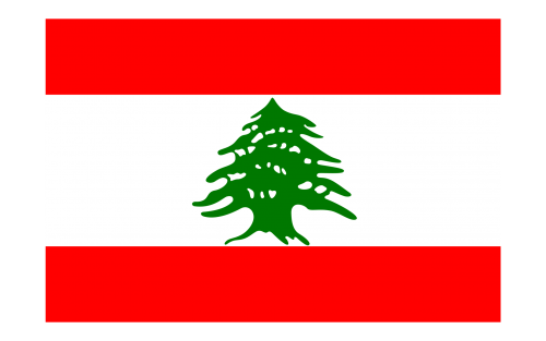 Create a Slogan for Lebanon