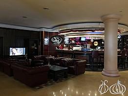 Phoenicia Grand Hotel Bucharest