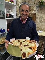 Di Fiori: Fresh Pasta in Kobayat, Akkar, Lebanon