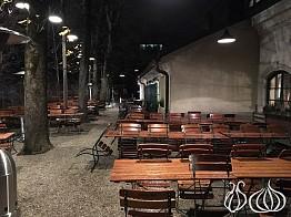 Augustiner Keller: Traditional Dining in Munich