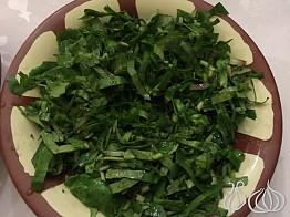 Fadel: Good, Homey Lebanese Food