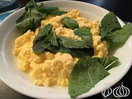 Eggs&Co: Breakfast in Heaven