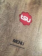 TSU: The Asian Garden of Eden