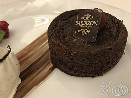 Barbizon: A New Experience Opens in Achrafieh