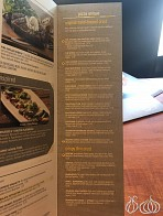 California Pizza Kitchen: Pizza and Flatbread