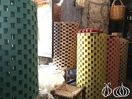 Visit Tripoli Like a Foodie: Live Love Tripoli!