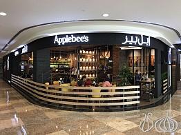 Applebee's: A Worldwide Positive Change Starts in Dubai