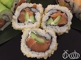 Sushi Shack: Noodles and Fresh Sushi (Restaurant Closed)