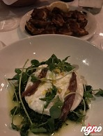 Maialino: A Casual Italian With Notes of Perfection
