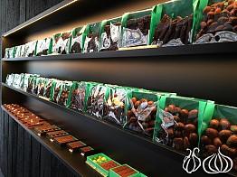 Patrick Roger: The Master Chocolate Creator!