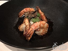 Le Spinnaker: A Gastronomic Experience in Deauville