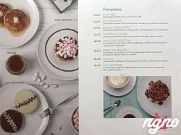 Crepico Zalka: Dessert Madness!
