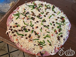 Mechwar: Jbeil, Becharre, The Cedars, Hasroun, Kadisha, Batroun