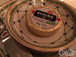 Albergo: Meeting Chef Erich