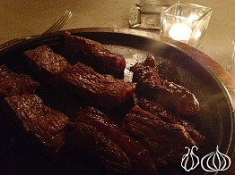 2014: Best Meat Restaurants in Lebanon