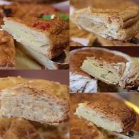 Galette des Rois: Five Expensive Cakes, Five Deceptions