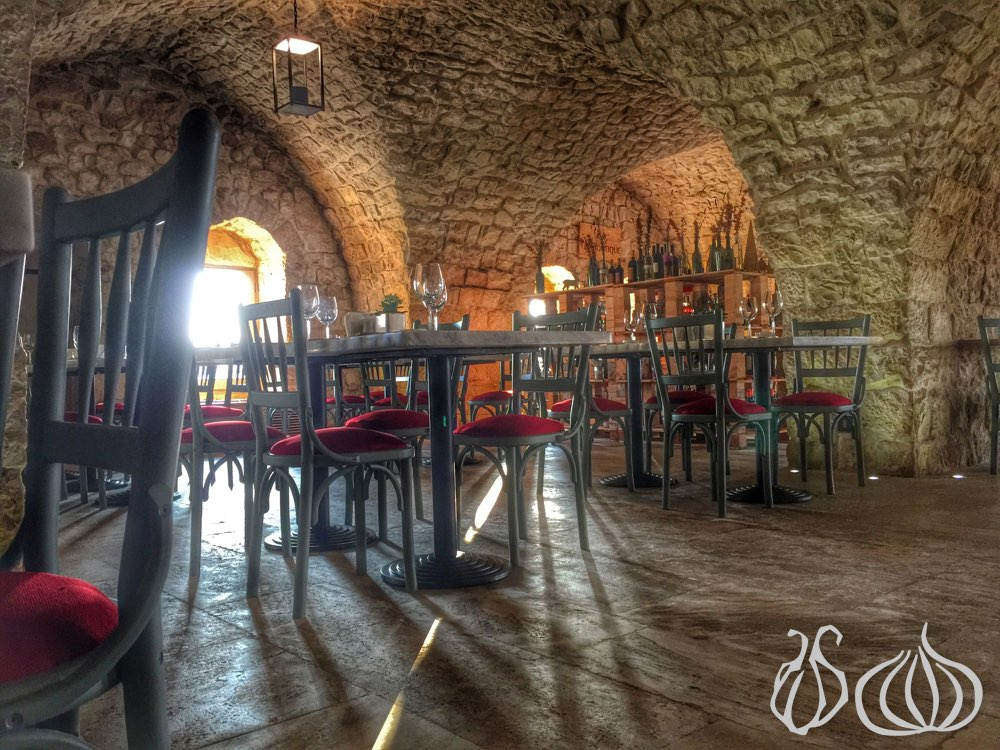ixsir the lebanese winery of the future nogarlicnoonions restaurant food and travel. Black Bedroom Furniture Sets. Home Design Ideas